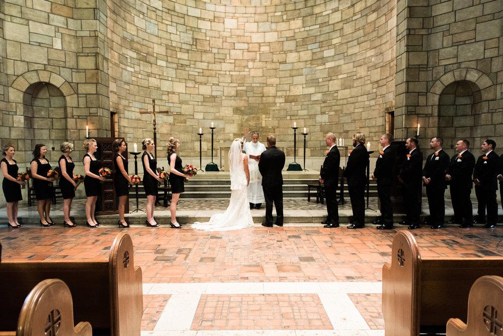 Krista + Jesse - Wedding-118.jpg