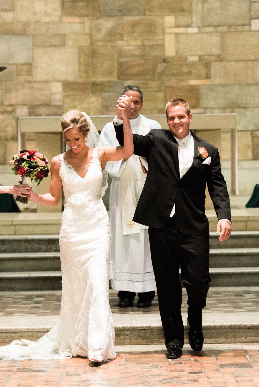 Krista + Jesse - Wedding-125.jpg