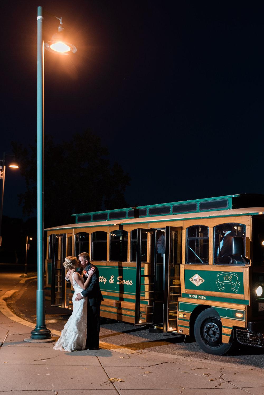 Krista + Jesse - Wedding-128.jpg