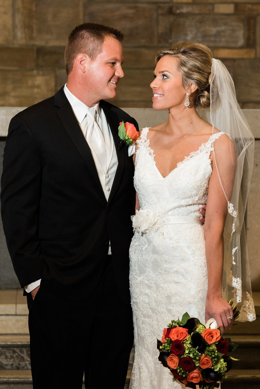 Krista + Jesse - Wedding-140.jpg