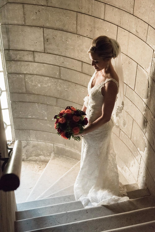 Krista + Jesse - Wedding-153.jpg