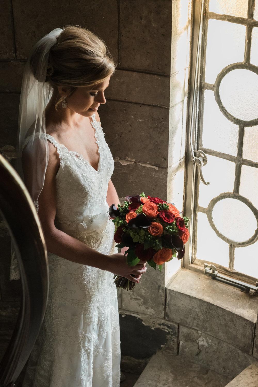 Krista + Jesse - Wedding-159.jpg