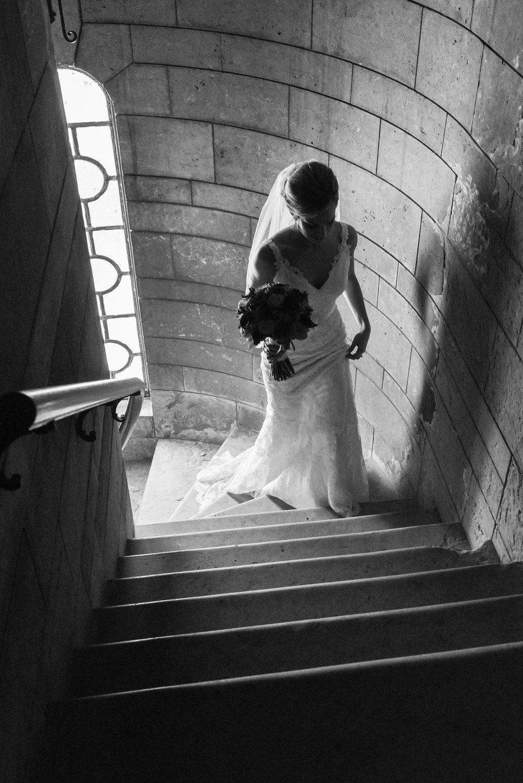 Krista + Jesse - Wedding-163.jpg