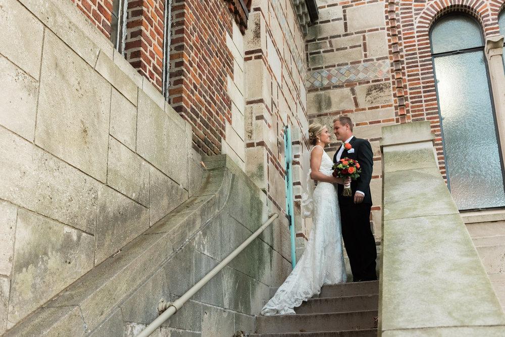 Krista + Jesse - Wedding-174.jpg