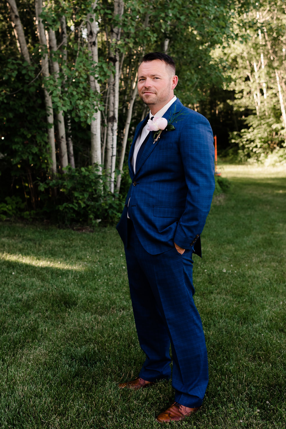 Cody and Matt - Wedding-131.jpg