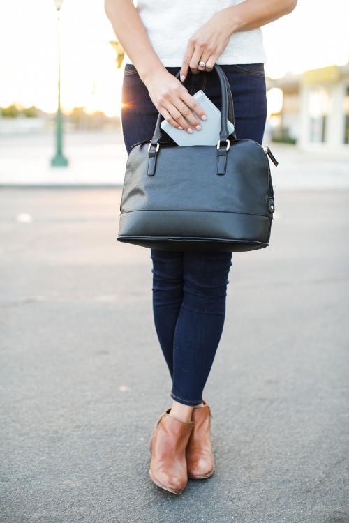 book-purse.jpg