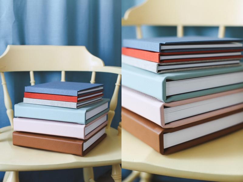 book vs album 2.jpg