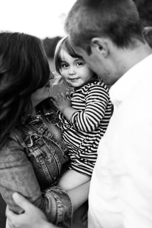 Svendsen Family-29.jpg