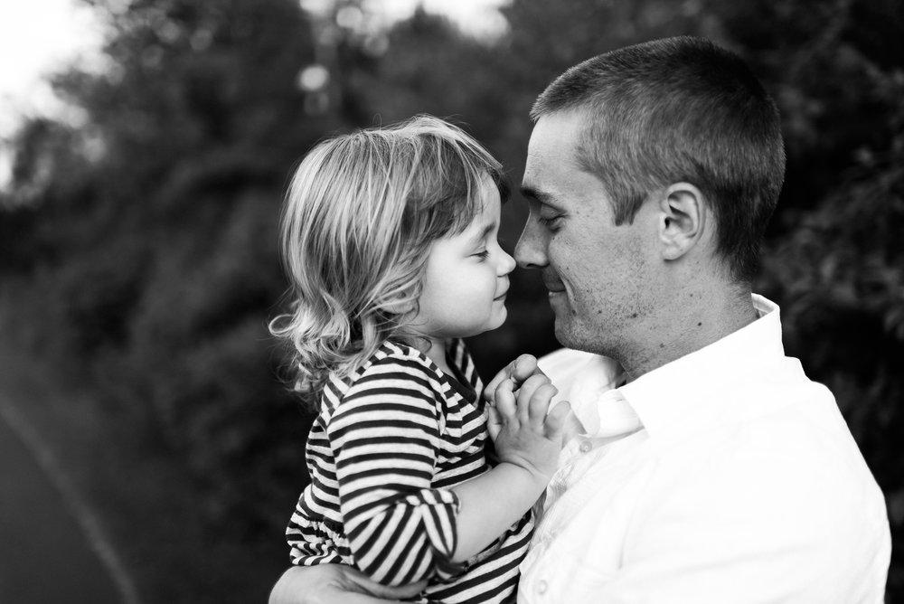 Svendsen Family-41.jpg