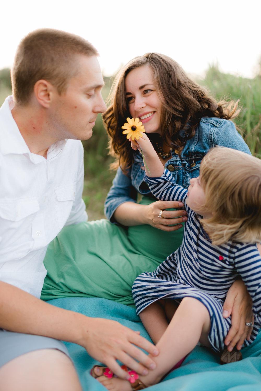 Svendsen Family-18.jpg