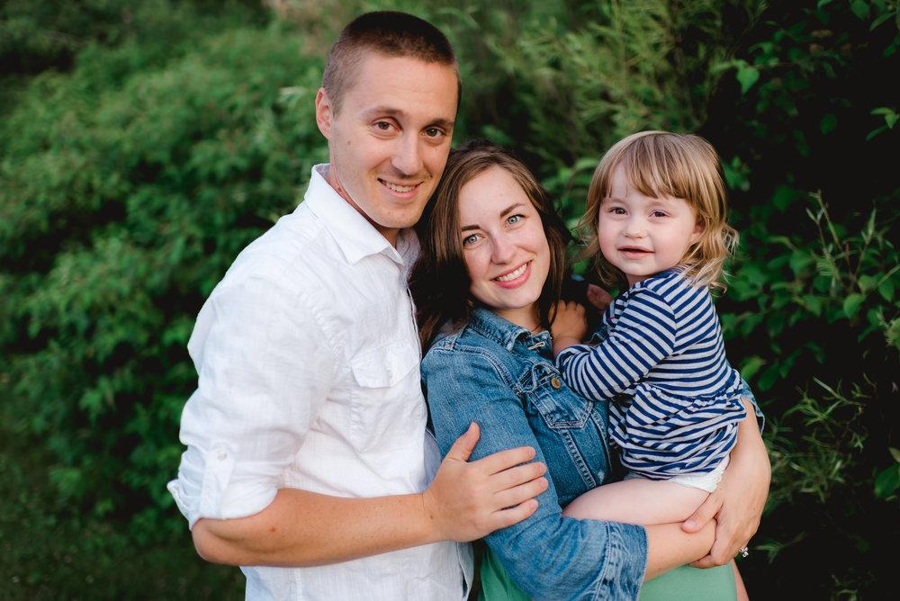 Svendsen Family-35.jpg
