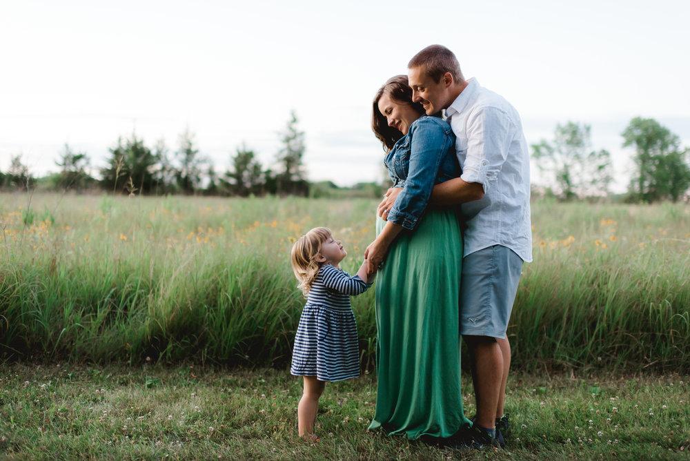 Svendsen Family-67.jpg