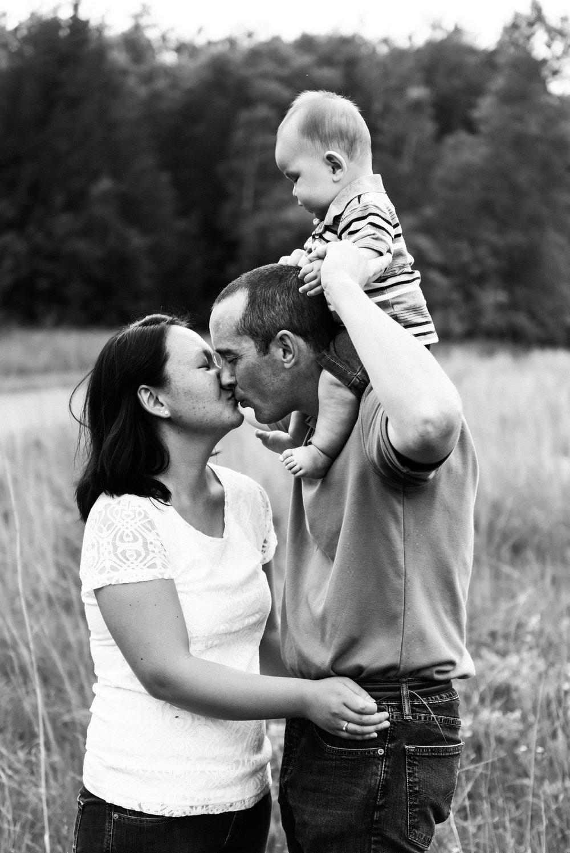 Swecker Family-45.jpg