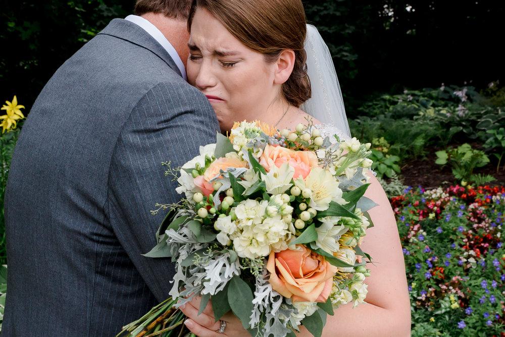 Dana + Kevin - Wedding-168.jpg