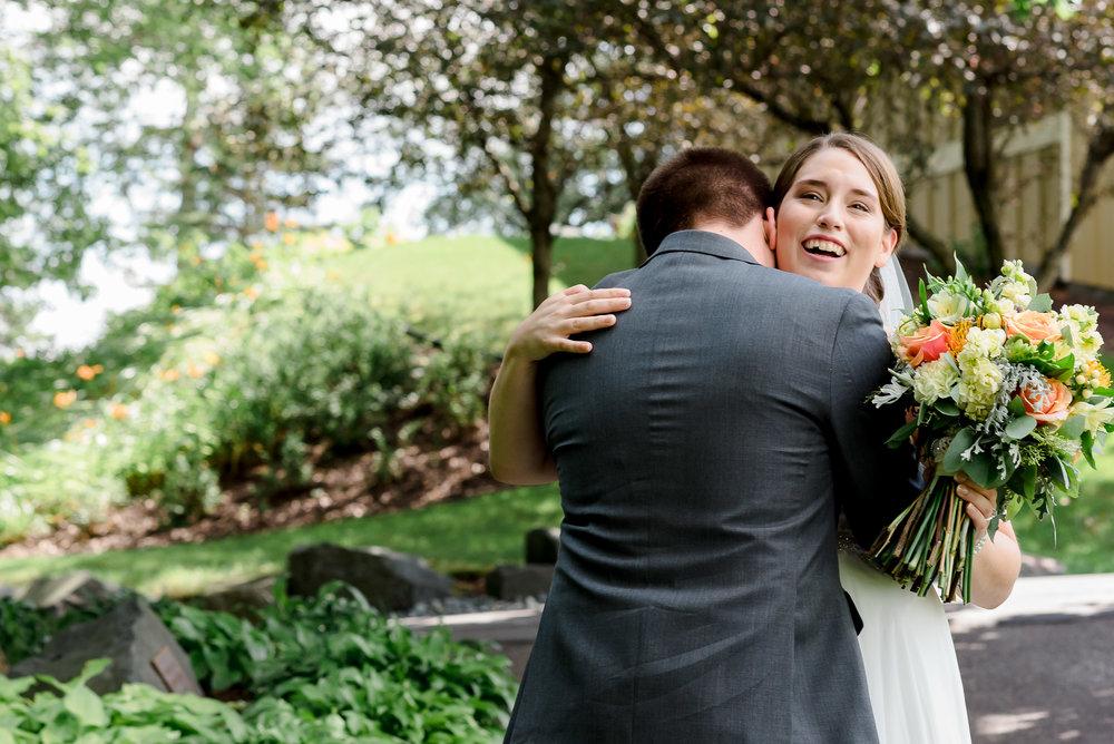 Dana + Kevin - Wedding-183.jpg