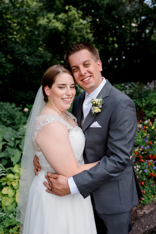 Dana + Kevin - Wedding-226.jpg