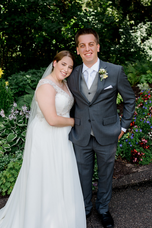 Dana + Kevin - Wedding-229.jpg
