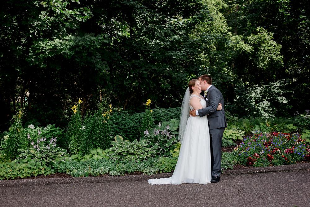 Dana + Kevin - Wedding-227.jpg