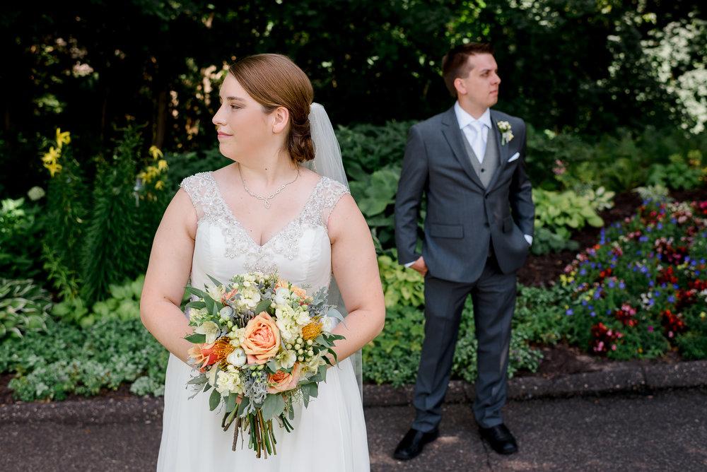 Dana + Kevin - Wedding-233.jpg
