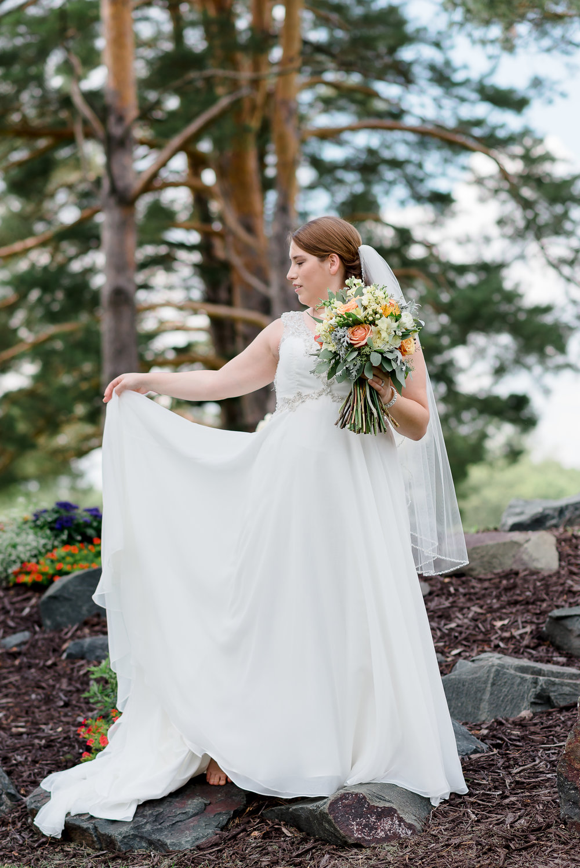 Dana + Kevin - Wedding-260.jpg