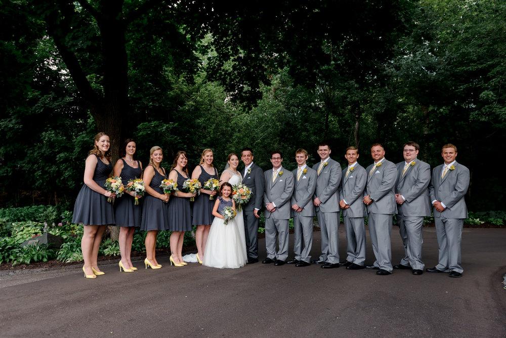 Dana + Kevin - Wedding-277.jpg