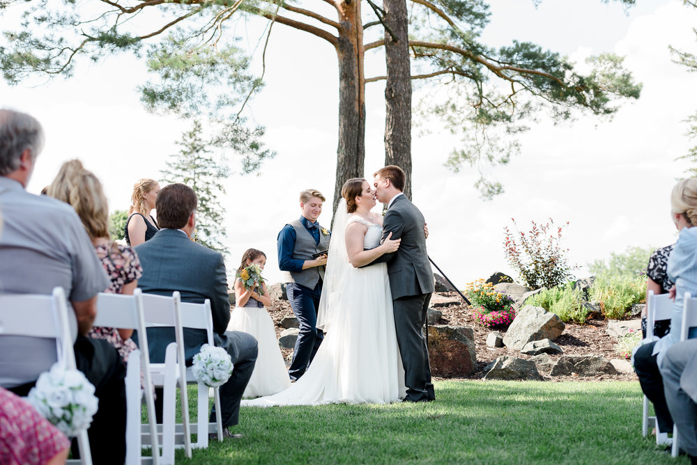 Dana + Kevin - Wedding-450.jpg