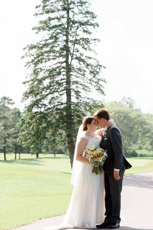 Dana + Kevin - Wedding-527.jpg