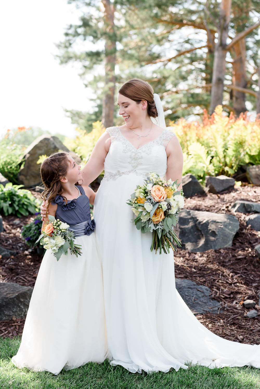 Dana + Kevin - Wedding-499.jpg