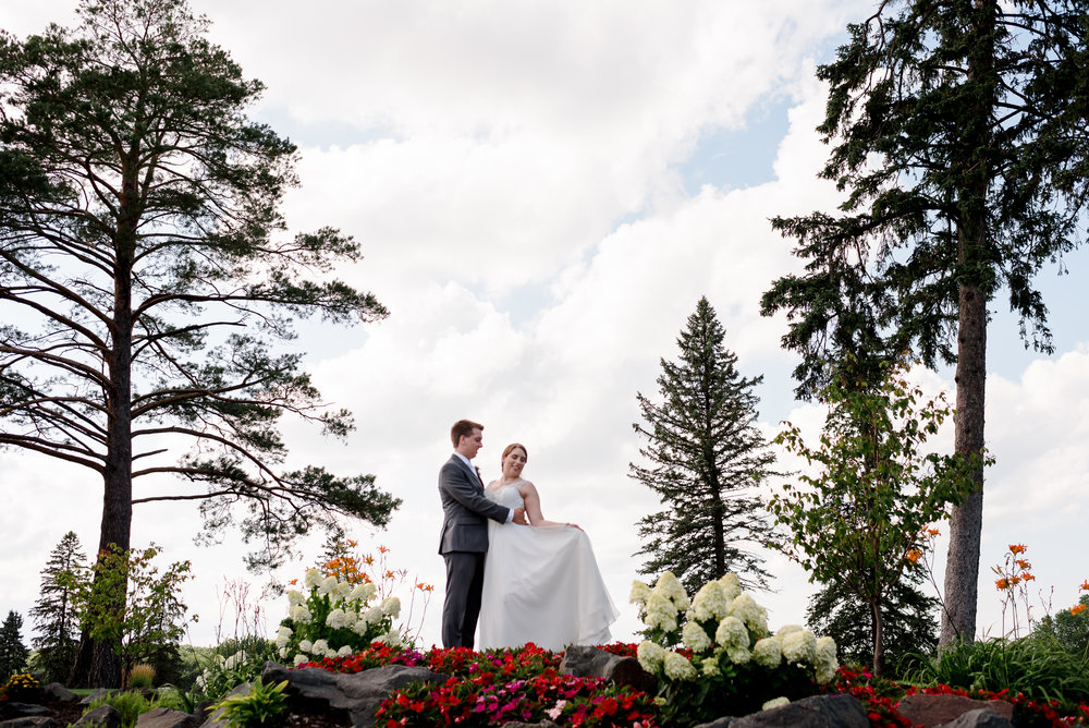 Dana + Kevin - Wedding-547.jpg