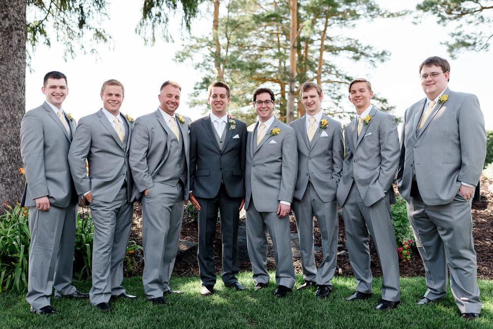 Dana + Kevin - Wedding-480.jpg