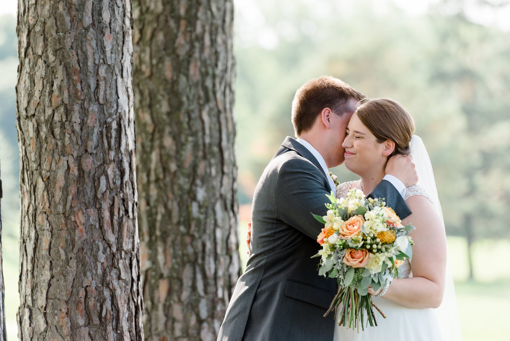 Dana + Kevin - Wedding-533.jpg