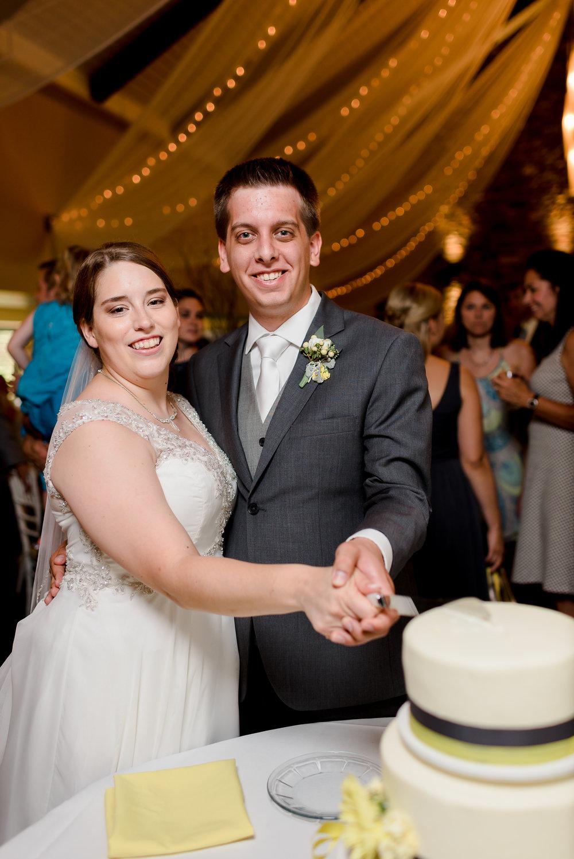 Dana + Kevin - Wedding-574.jpg