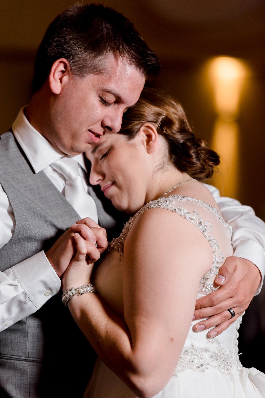 Dana + Kevin - Wedding-668.jpg