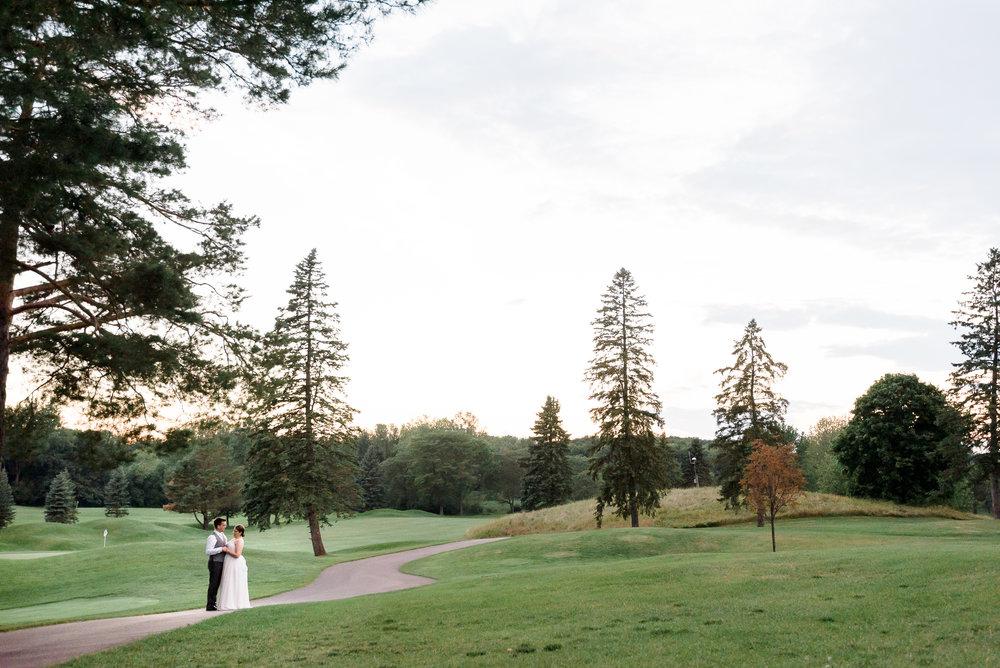 Dana + Kevin - Wedding-735.jpg