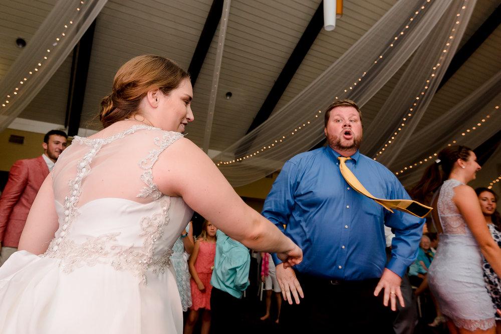 Dana + Kevin - Wedding-822.jpg