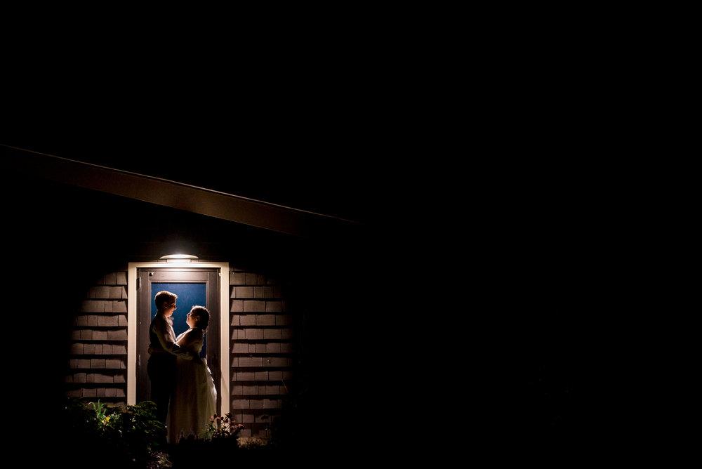 Dana + Kevin - Wedding-829.jpg