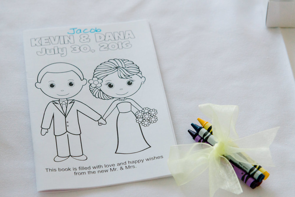 Dana + Kevin - Wedding-57.jpg