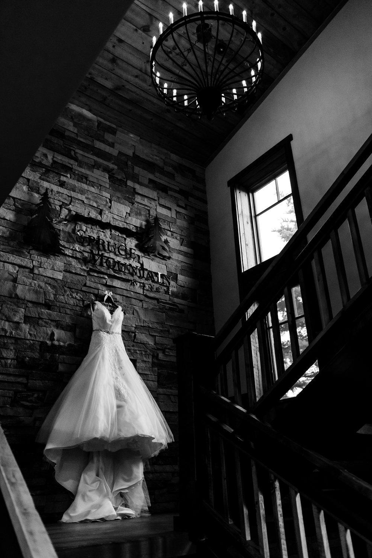 Copyright 2016 - Laura Robinson Photography | www.laurarobinsonphoto.com