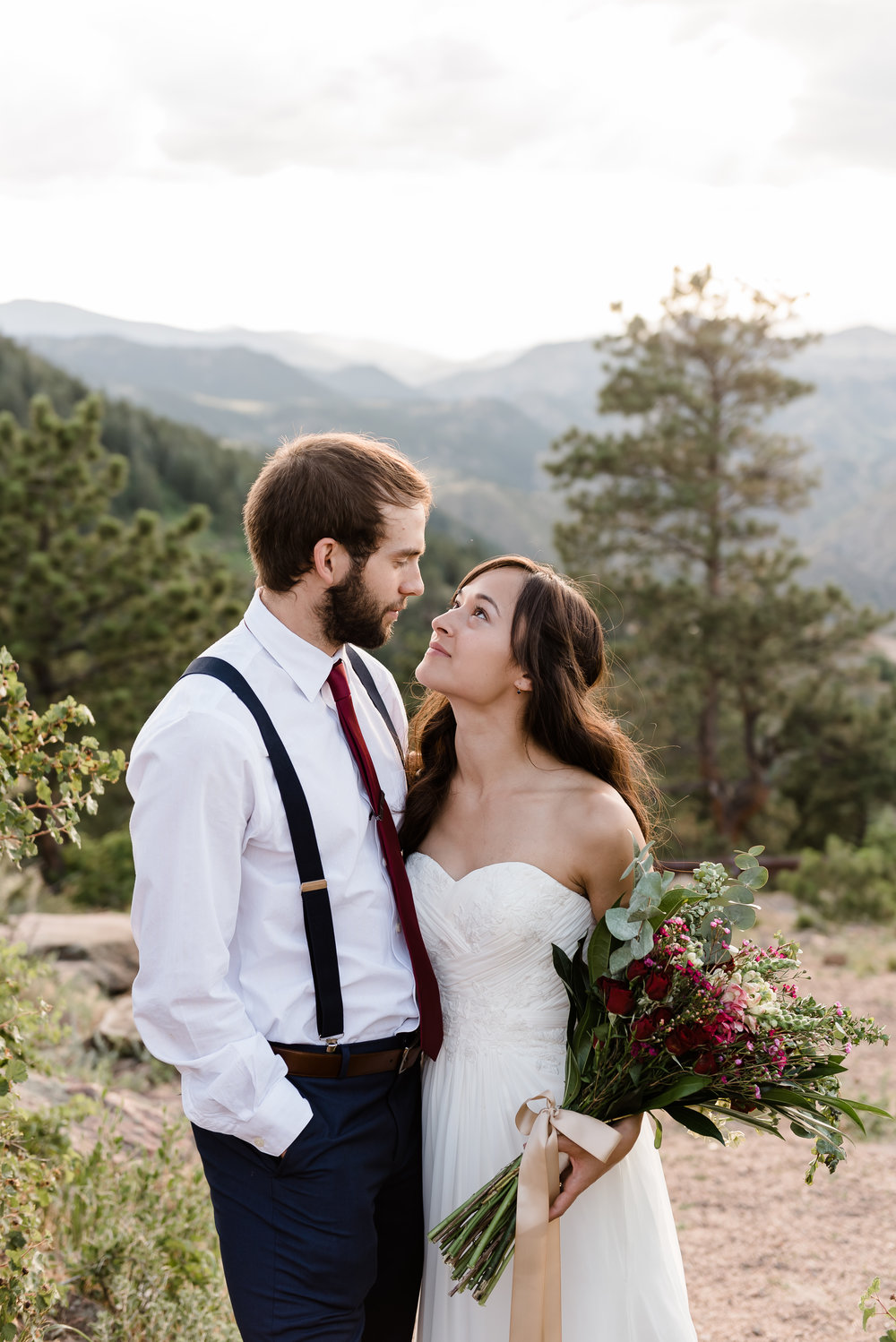 Tashina and Nate - Newlyweds-15.jpg