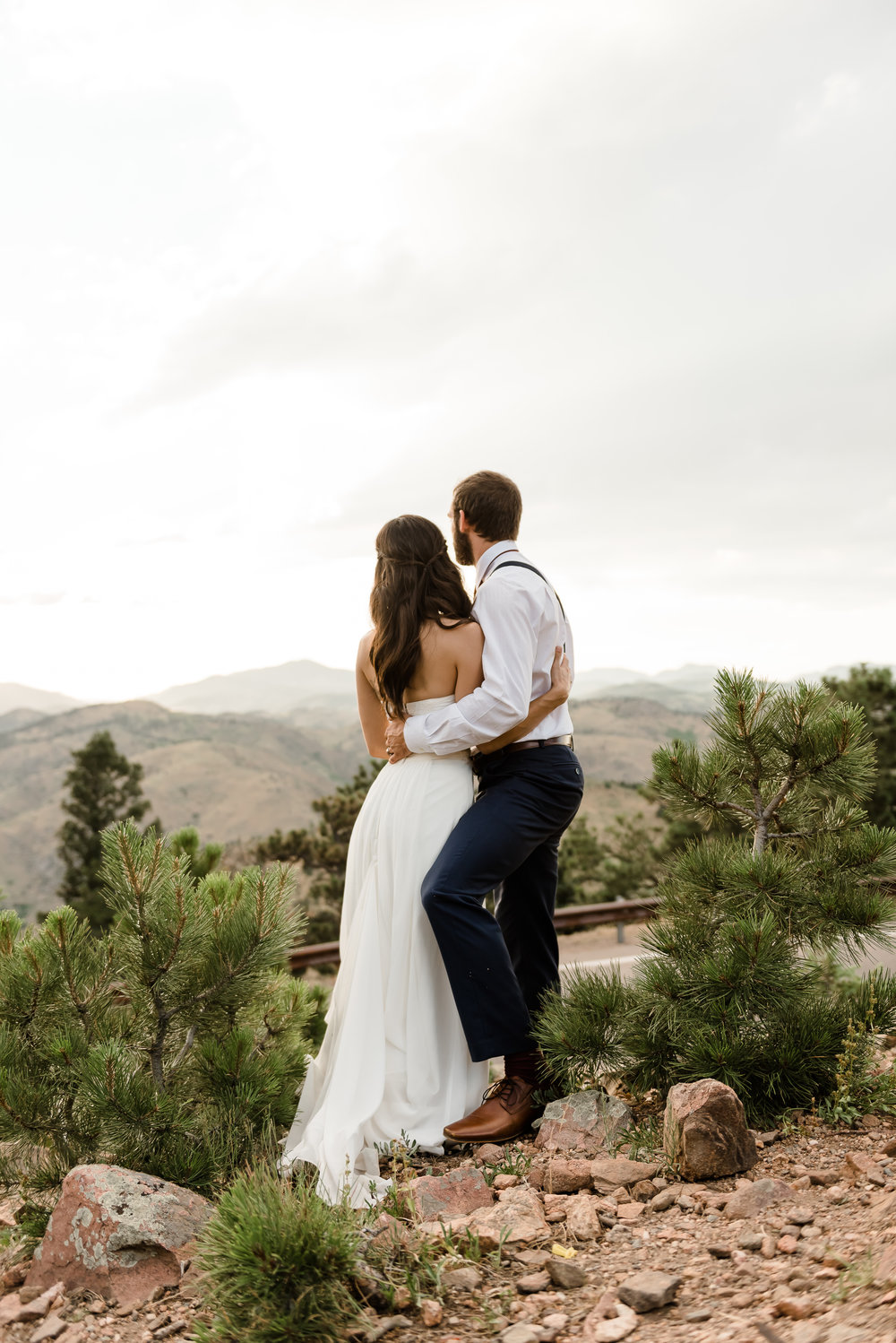 Tashina and Nate - Newlyweds-77.jpg