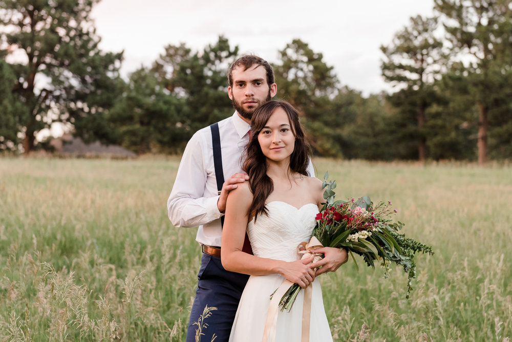 Tashina and Nate - Newlyweds-92.jpg