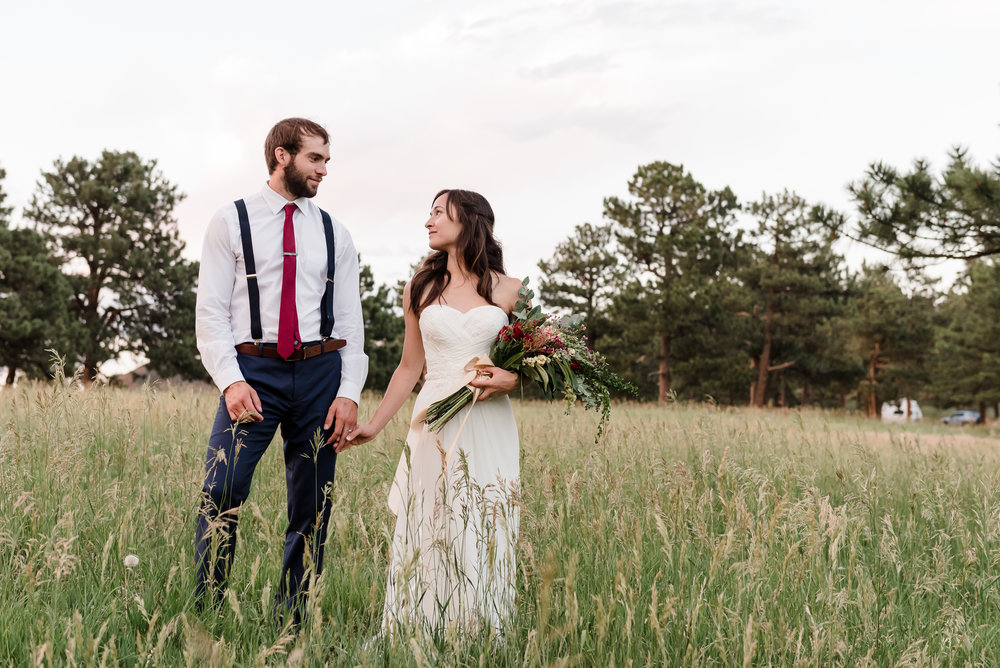 Tashina and Nate - Newlyweds-94.jpg