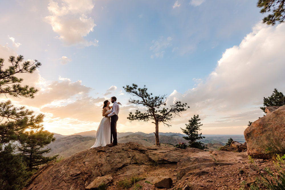 Tashina and Nate - Newlyweds-97.jpg