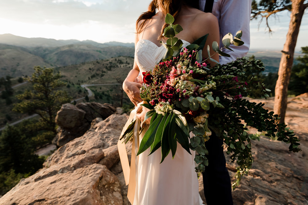 Tashina and Nate - Newlyweds-106.jpg