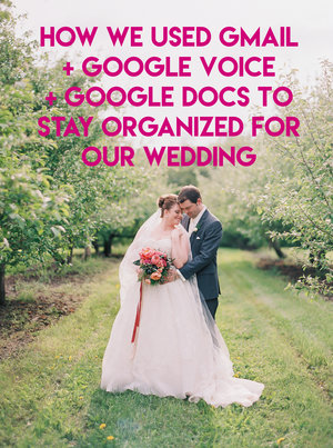 24 Unity Ceremony Ideas For Your Traditional Or Non Traditional