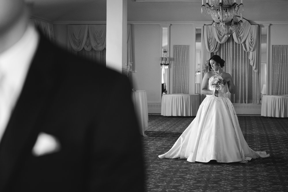 Lyndsay + Josh - Wedding -170.jpg