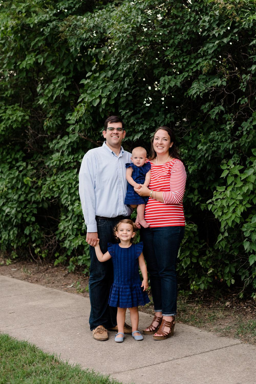 Hellier Family-1.jpg