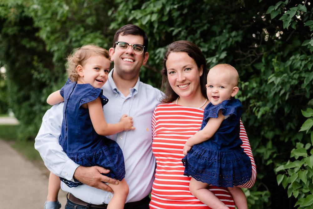 Hellier Family-4.jpg