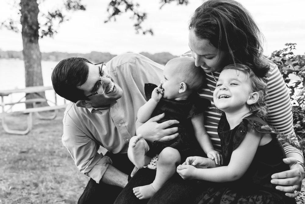 Hellier Family-30.jpg
