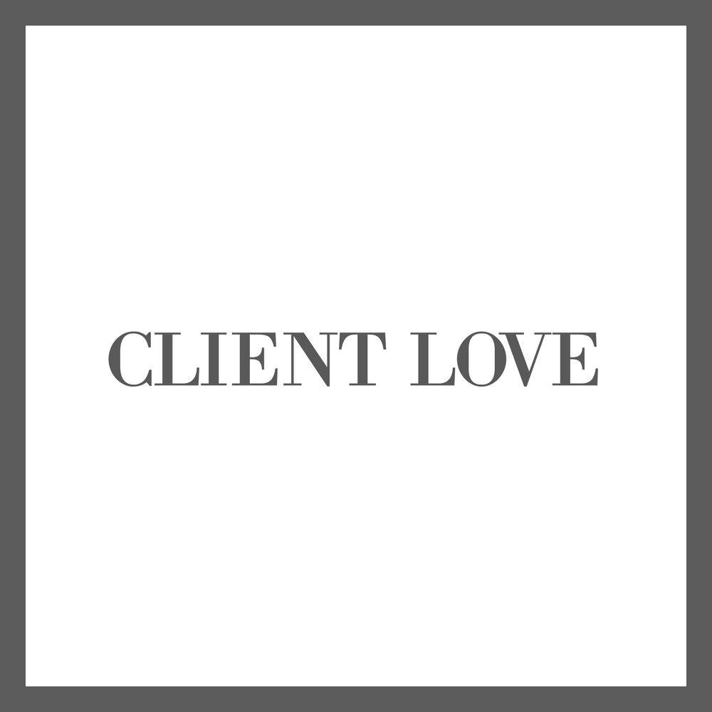 CLIENT LOVE - 2.jpg